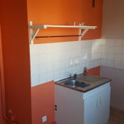 Vichy, Apartamento 3 assoalhadas, 55 m2