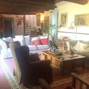 Vente maison / villa Plougoumelen 313200€ - Photo 3