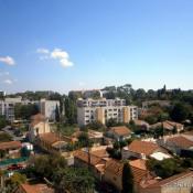 Toulon, квартирa 4 комнаты, 70 m2