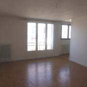 vente Appartement 2 pièces Nanterre