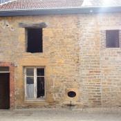 vente Maison / Villa 4 pièces Tournes