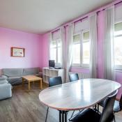 Barcelone, Appartement 5 pièces, 85 m2