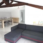 Villefranche sur Saône, Apartamento 3 assoalhadas, 76,71 m2