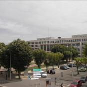 Vente appartement St Nazaire