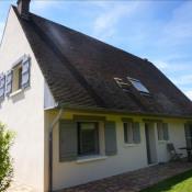 Vente maison / villa Soissons 242000€ - Photo 1