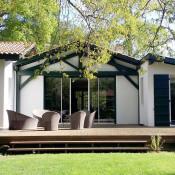 Soorts Hossegor, Maison / Villa 5 pièces, 300 m2