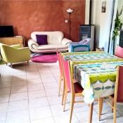 vente Maison / Villa 5 pièces Hasnon
