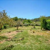Deluxe sale house / villa Clermont l herault 995000€ - Picture 3