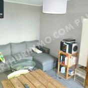 Vente appartement Pau 69990€ - Photo 3