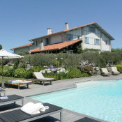 Biarritz, Maison / Villa 8 pièces, 500 m2