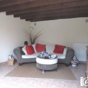 vente Maison / Villa 4 pièces Rochecorbon