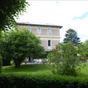 vente Maison / Villa 20 pièces Ambert
