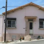 vente Maison / Villa 3 pièces L Estaque