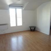 vente Appartement 2 pièces Les Mureaux