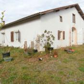 Habas, Maison / Villa 6 pièces, 203,45 m2