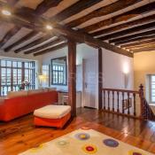 Ciboure, Demeure 12 pièces, 420 m2