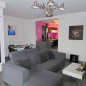 Saint Bonnet de Mure, Appartement 4 pièces, 78,5 m2