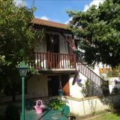 vente Maison / Villa 6 pièces Varennes sur Seine