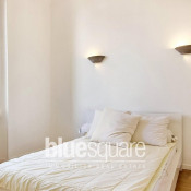 Antibes, Appartement 3 pièces, 60,24 m2