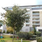 Castelnau le Lez, Apartamento 2 assoalhadas, 43,36 m2