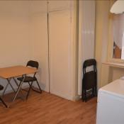 Millau, квартирa 2 комнаты, 28,96 m2