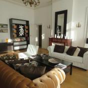 Montpellier, Wohnung 3 Zimmer, 112 m2
