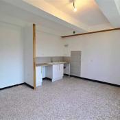 location Maison / Villa 4 pièces Mondragon