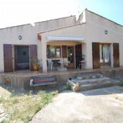 Sale house / villa Mireval