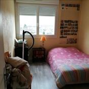 Vente appartement Laval 73000€ - Photo 4