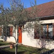 vente Maison / Villa 6 pièces Orléans