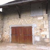 vente Maison / Villa 1 pièce Magnieu
