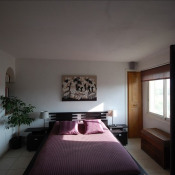Vente appartement Frejus 189 000€ - Photo 2
