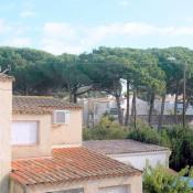 vente Maison / Villa 4 pièces Agde