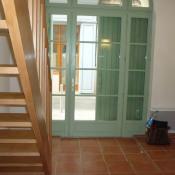 Cavaillon, Studio, 24 m2