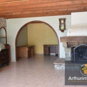Sale house / villa Vernosc les annonay 245000€ - Picture 3
