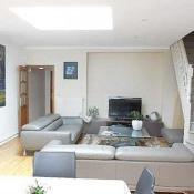 vente Maison / Villa 7 pièces Tourcoing