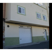 Las Palmas de Gran Canaria, Maison / Villa 5 pièces, 190 m2