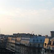 Paris 5ème, Studio, 11 m2