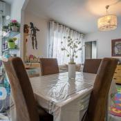 Aix en Provence, Appartement 2 pièces, 40 m2
