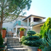 Brignais, Villa 5 pièces, 220 m2