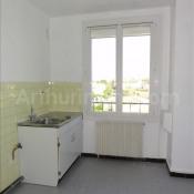 Location appartement Frejus 780€ CC - Photo 6