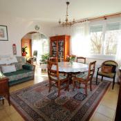 Mérignac, Apartamento 3 assoalhadas, 58,1 m2