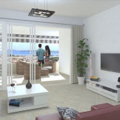 Vente appartement Le robert 226 000€ - Photo 4