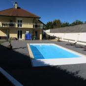 Argonay, Villa 6 pièces, 210 m2