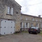 Saint Genès de Castillon, Maison / Villa 14 pièces, 400 m2
