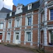 location Appartement 3 pièces Bosc-Roger-en-Roumois (le)