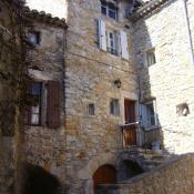 location Maison / Villa 4 pièces Vallon-Pont-d'Arc