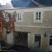 vente Maison / Villa 12 pièces Châteauroux
