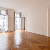 Paris 2ème, Appartement 6 pièces, 196 m2