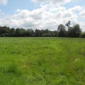 Terrain 900 m² Verneuil sur Avre (27130)